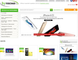 Promotional bytecno offers and vouchers coupons: October 12222